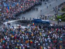 Radu Banciu: Noi nu avem procuratură și justiție la nivelul unei țări europene