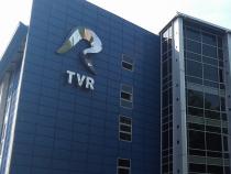 TVR foto Facebook