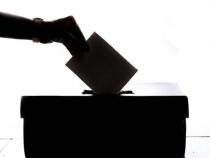 Conservatorii au câștigat alegerile din Croația, dar naționaliștii urcă pe locul trei