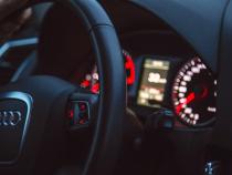 Audi - foto ilustraţie. Sursa: Pixabay