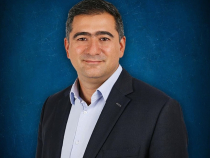 Dan Cristian Popescu, în pole-position pentru câștigarea mandatului de primar