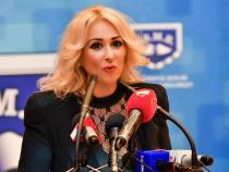 Ioana Mihaela Neacşu