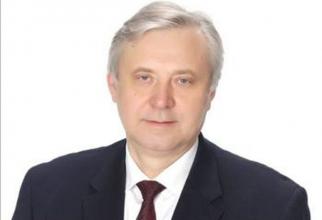 Sursa: UMF Chişinău