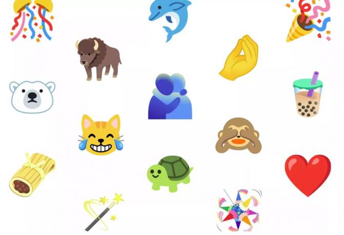 3. -imagine fara descriere- (emoji_android_89934300.jpg)