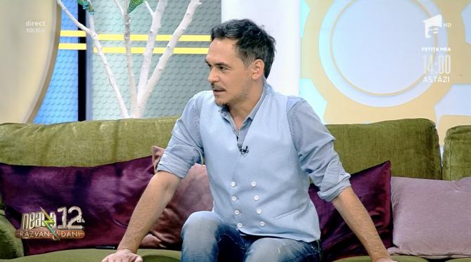 Răzvan Simion