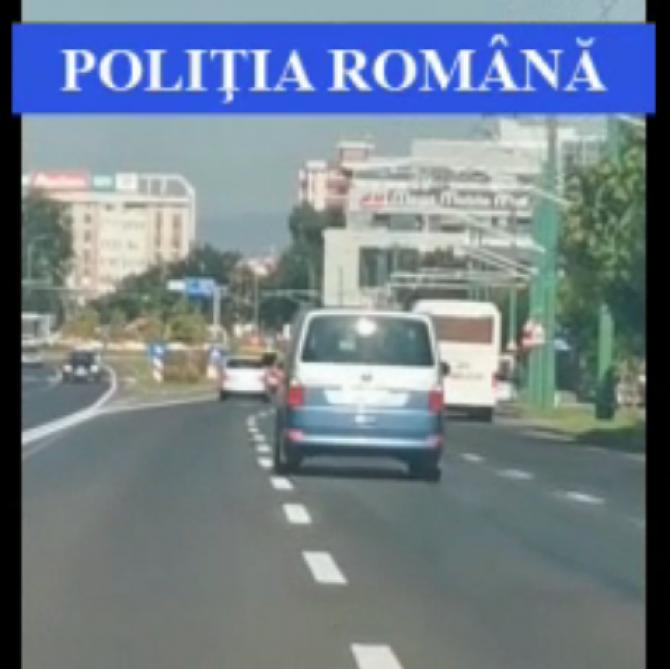 Foto: IPJ Brașov