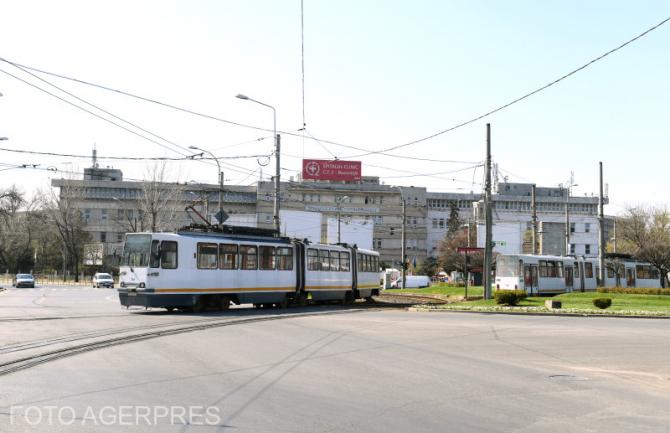 Imagine cu rol ilustrativ/Foto: Agerpres