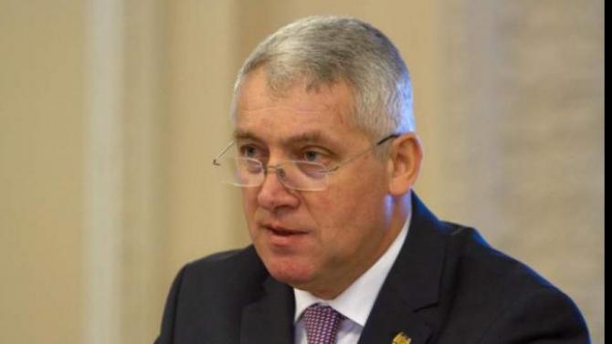 Adrian Țuțuianu: Este interesul PNL să facă aceste alegeri în 27 septembrie