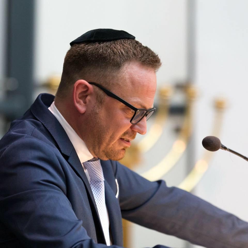 noua aplicație de dating evreiești