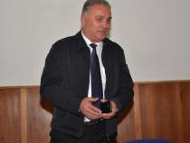 Ioan Marinescu