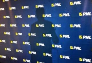 O nouă demisie din PNL