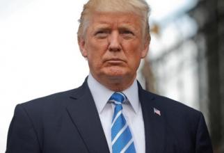 Donald Trump: Producătorii canadieni de aluminiu şi-au încălcat angajament