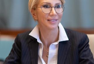 Raluca Turcan: Directorilor de școli să spună exact câți copii sunt la clasă, câte clase sunt