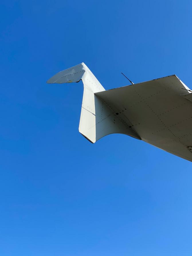 3. -imagine fara descriere- (avion-a318-2_66043800.jpeg)