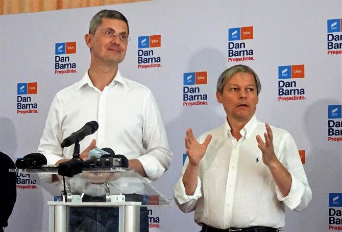 Congresul se va desfăşura online, procesul de votare - online, pe o platformă electronică