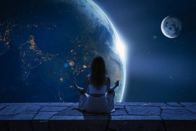 Horoscop, duminică, 18 iulie 2021. Lilith în Gemeni