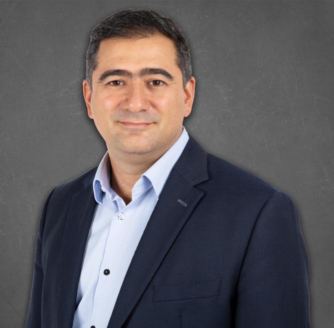 Dan Cristian Popescu: Șovăiala guvernului PNL  este inacceptabilă