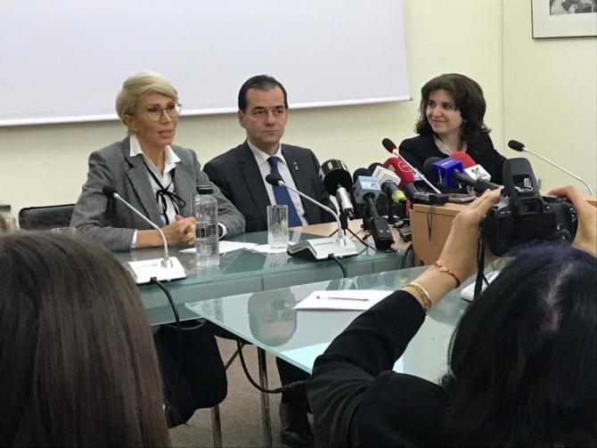 Foto: edupedu.ro