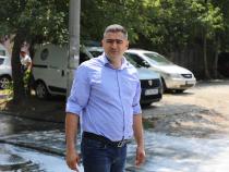"""Dan Cristian Popescu a luat """"la picior"""" școlile din Sectorul 2"""