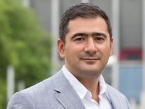 Dan Cristian Popescu: Claudiu Nicolescu a distribuit materiale de propaganda electorală cu un conținut calomnios la adresa mea