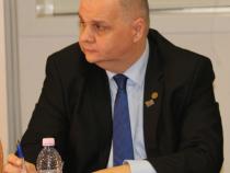Florian Buicu