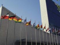 Mike Pompeo: Dacă statele membre ale ONU nu îşi îndeplinesc obligaţiile pentru aplicarea acestor sancţiuni, SUA sunt pregătite să pedepsească această lipsă de fermitate