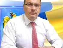 Petre Ionel