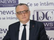 Sorin Cîmpeanu  Foto: Crișan Andreescu