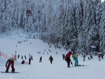 Timp liber iarna  Foto: Crișan Andreescu