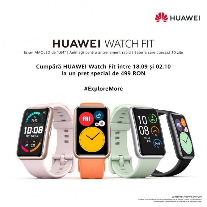 2. -imagine fara descriere- (huawei-watch-fit_2_71731700.jpg)