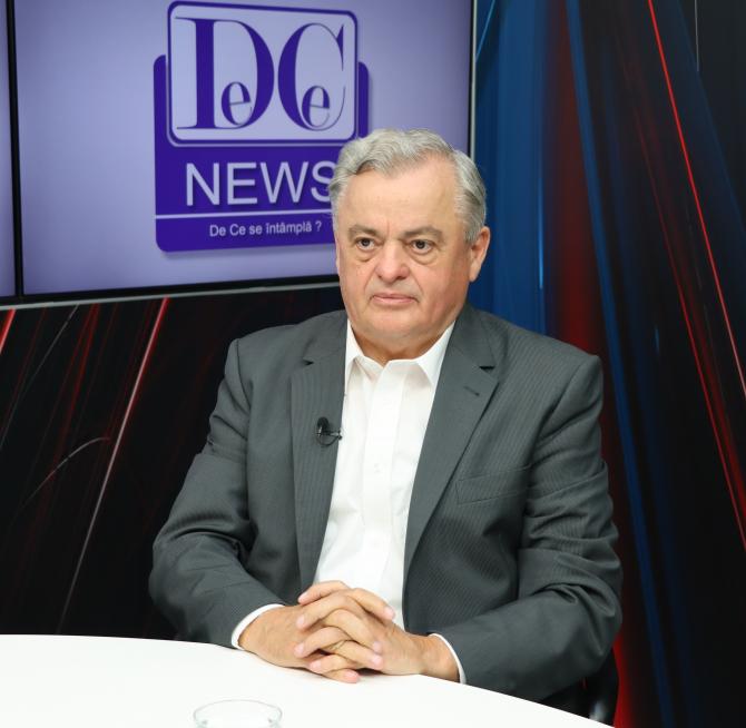 Onțanu  Foto: Crișan Andreescu