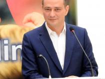 Daniel Băluță: Este responsabilitatea noastră să formăm specialiștii de mâine, experți competitivi la nivel european