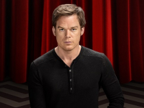 "Sursa foto: Facebook ""Dexter on Showtime"""