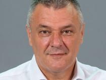 Florin Oancea, primarul Devei