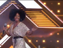 Captură X Factor Antena 1