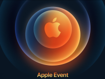 Foto: apple.com/apple-events/