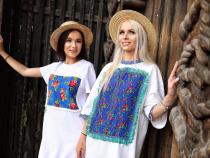 FOTO Facebook Suzana și Daciana Vlad Official