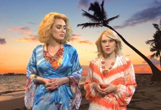 Foto: Saturday Night Live