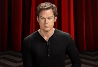 "Sursa foto: Facebook ""Dexter on Showtime"""
