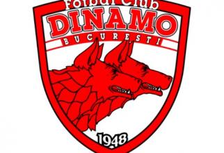 Foto: Dinamo București