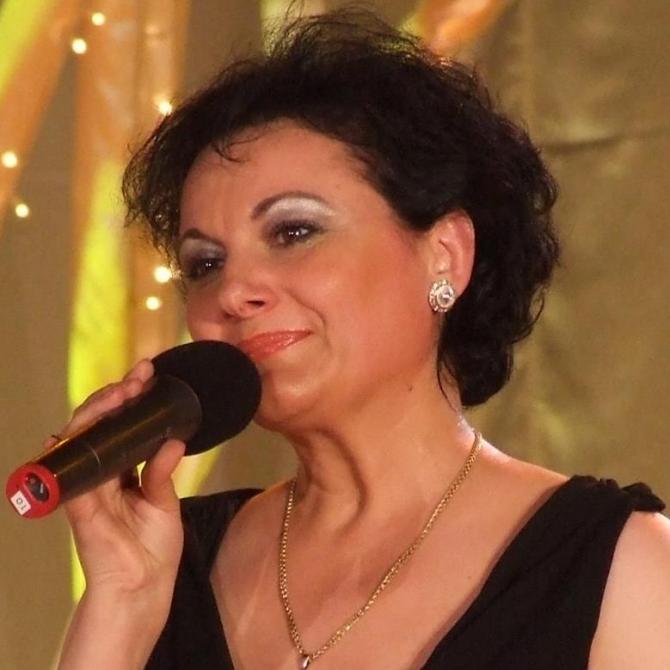 Facebook Alina Mavrodin Vasiliu