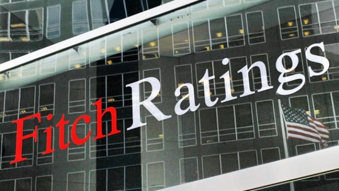 Fitch Ratings a confirmat  ratingul suveran al României la 'BBB minus'