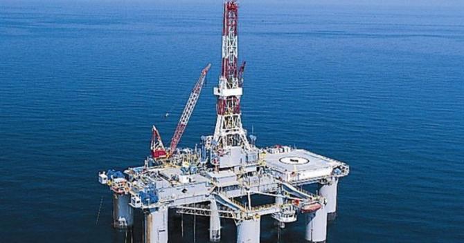 Noile rezerve de gaze naturale descoperite de Turcia  pot acoperi 22 la sută din consumul țării  pentru 40 de ani