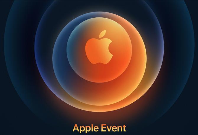 Foto: apple.com/apple-events/