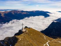 Munții Bucegi foto: Drăghici Traian