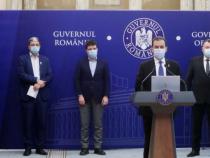 Peste 69 milioane lei pentru dotarea spitalelor din Capitală