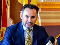 Gheorghe Falcă