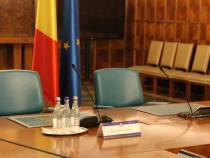 Guvern Foto: Crișan Andreescu