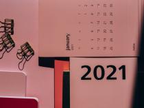 Horoscop 2021. Foto Pexels