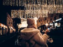 Targ Crăciun. Sursa: Pixabay